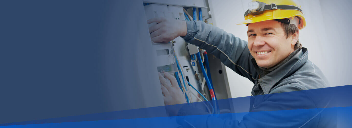 malone electrical solutions
